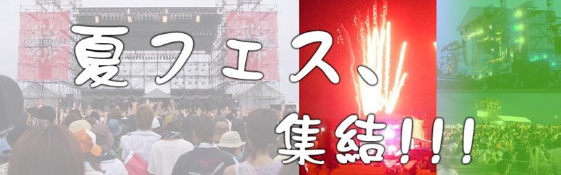 2017年 泉大津フェニックスの夏フェス予定