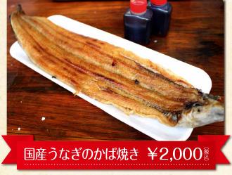 木谷竹商店
