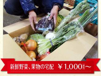 総合食品 杉田食料品店