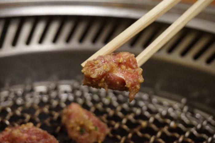 焼肉とっちゃん 泉大津店