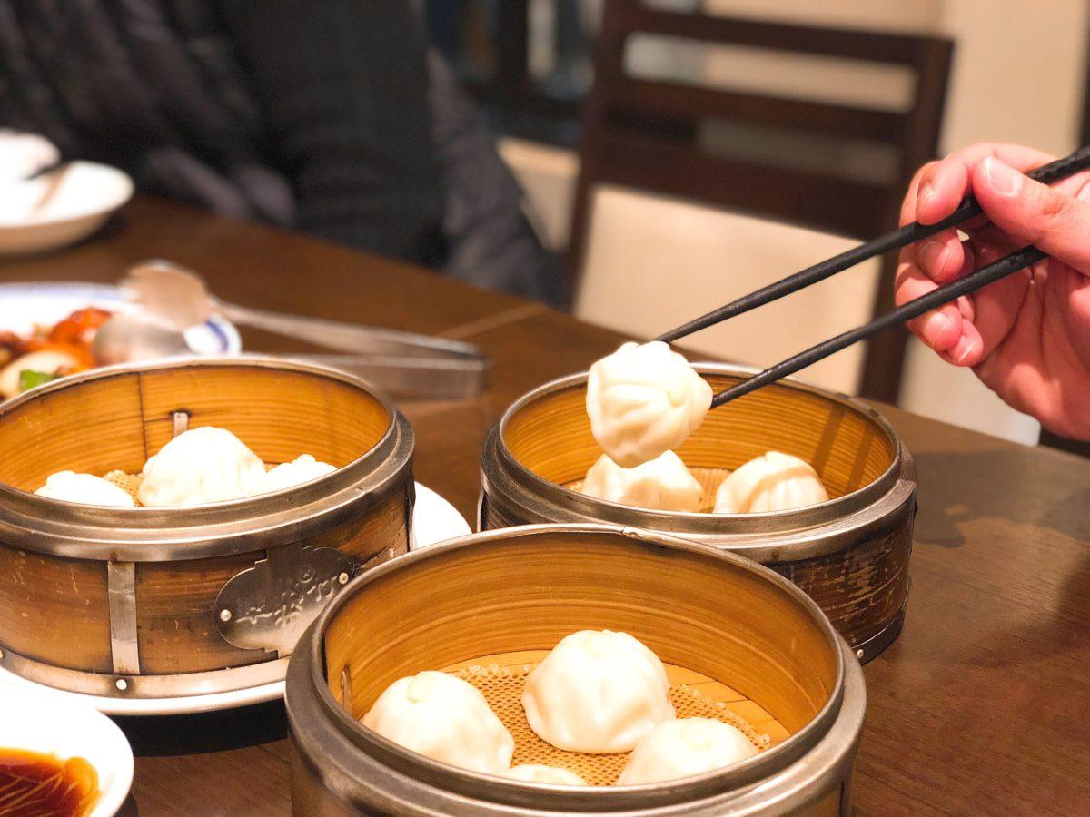中国名菜 九龍