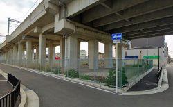 MONTO PARK(もんとぱーく)オープン延期