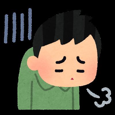 泉大津だんじりまつり&さんま祭り中止