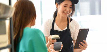 泉大津市内のお店でPayPay・D払い・auPAYが20%還元キャンペーン